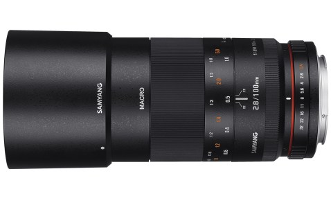 samyang opitcs-100mm-F2.8-camera lenses-photo lenses-detail_1