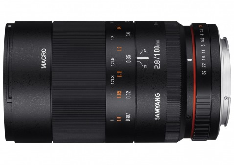 samyang opitcs-100mm-F2.8-camera lenses-photo lenses-detail_2