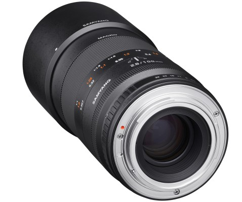 samyang opitcs-100mm-F2.8-camera lenses-photo lenses-detail_4