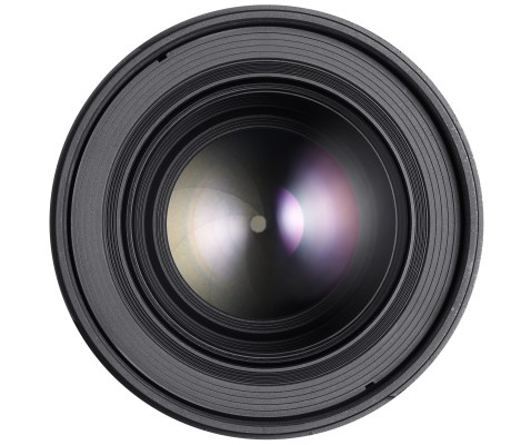 samyang opitcs-100mm-F2.8-camera lenses-photo lenses-detail_5