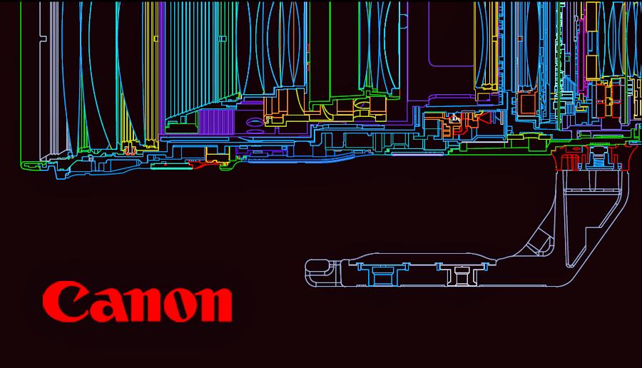 Canon_900pix