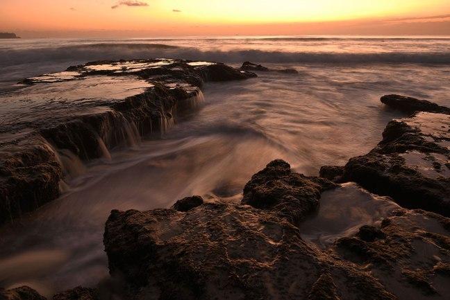 Nikon AF-S NIKKOR 24mm f:1.8G ED Lens Sample Image 05