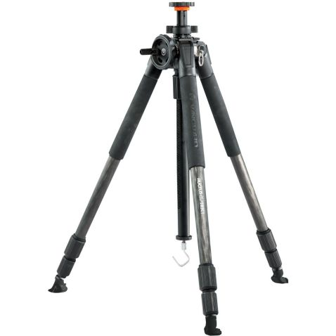 Vanguard Auctus Plus 283CT