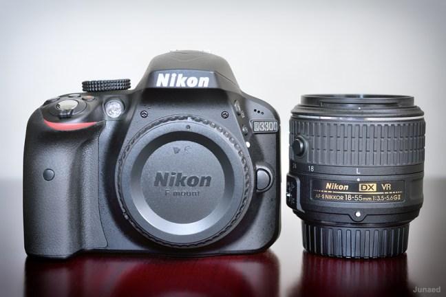 Nikon D3300 Review 09