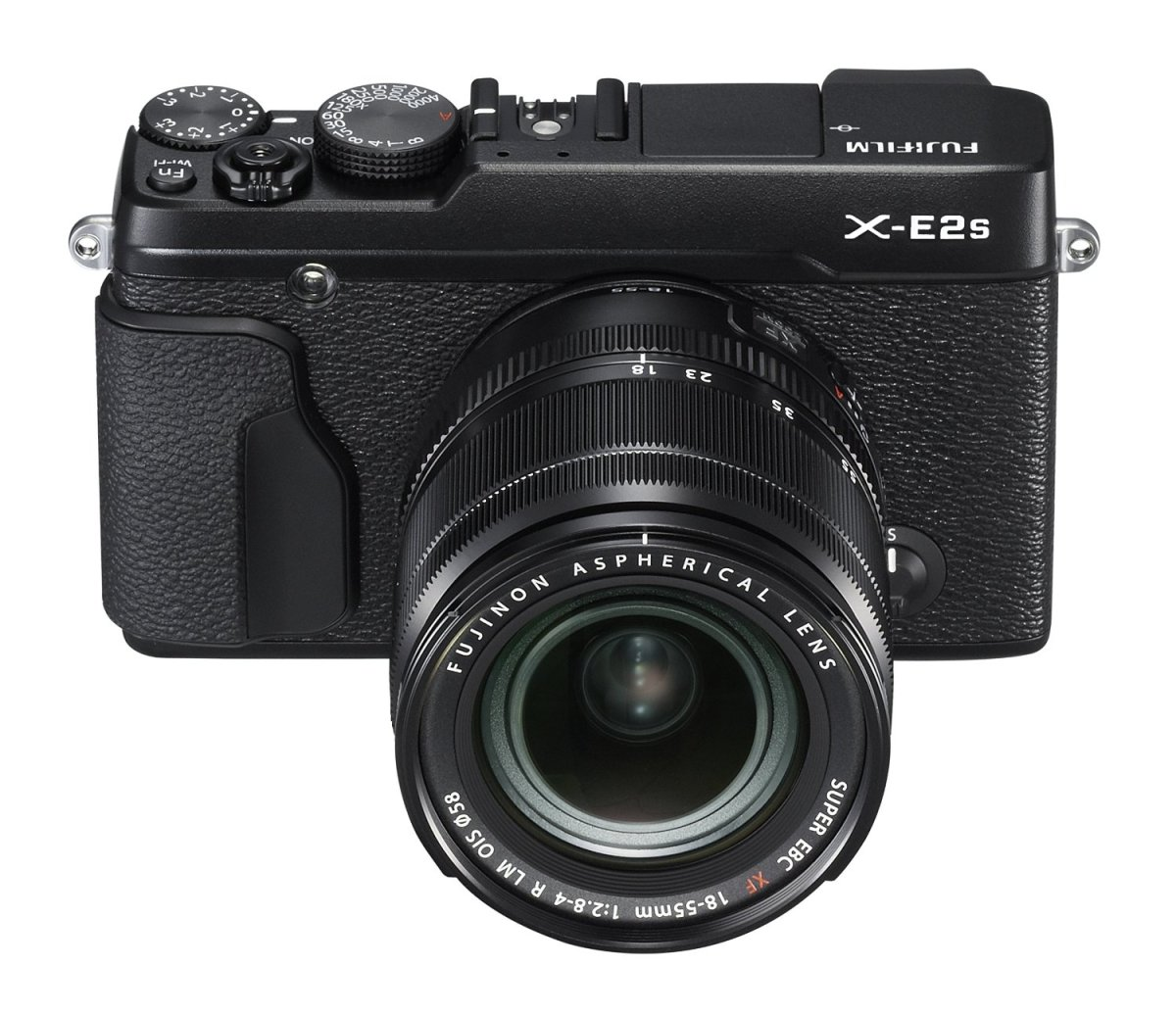 canon camera instruction manual pdf