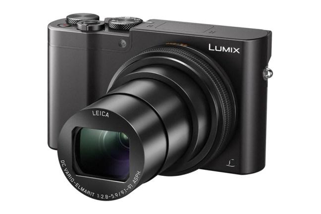 Panasonic Lumix DMC-ZS100 01