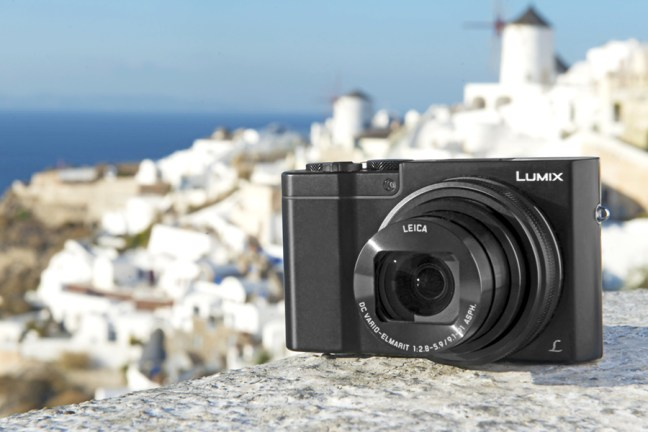 Panasonic Lumix DMC-ZS100 04