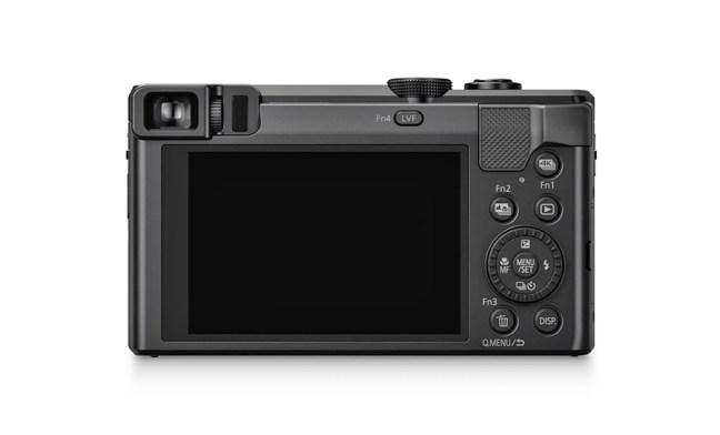 Panasonic Lumix DMC-ZS60 - TZ80 01