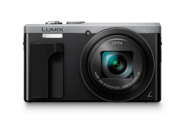 Panasonic Lumix DMC-ZS60 - TZ80 04