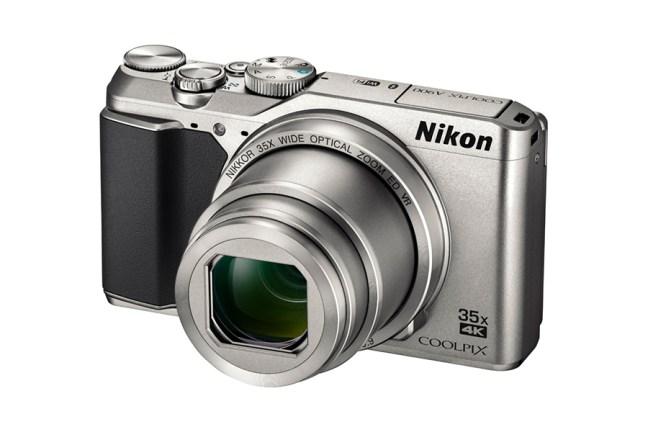 Nikon COOLPIX A900 03