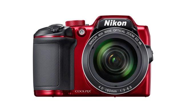 Nikon COOLPIX B500 03