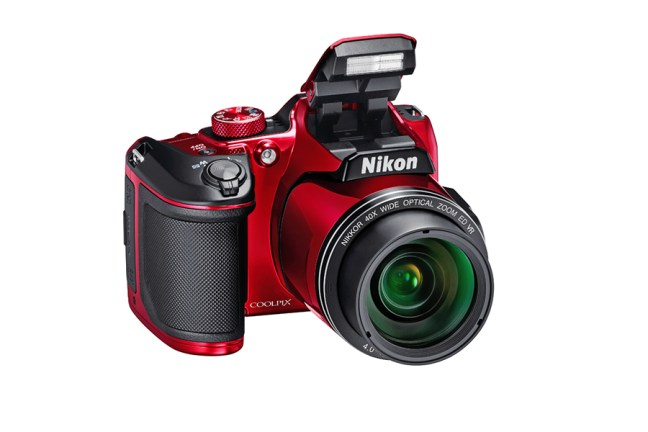 Nikon COOLPIX B500 07