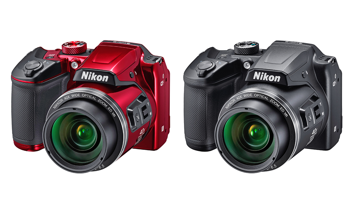 nikon coolpix b500 sample images related keywords amp suggestions for nikon coolpix b500 277