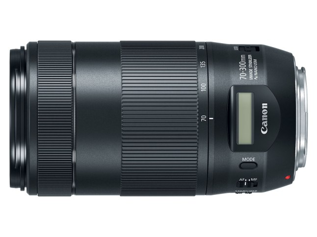 canon-ef-70-300mm-f4-5-5-6-is-ii-usm