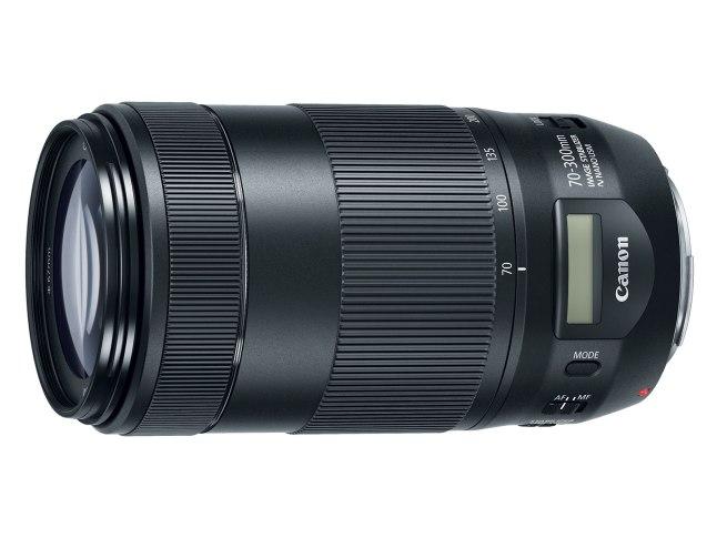 canon-ef-70-300mm-f4-5-5-6-is-ii-usm-lens