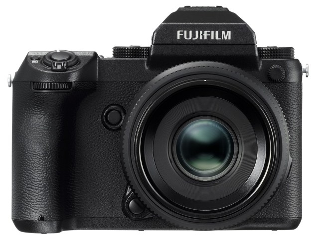 fujfilm-gfx-50s-front