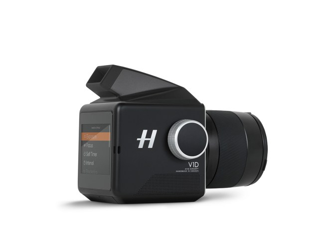 hasselblad-v1d-2