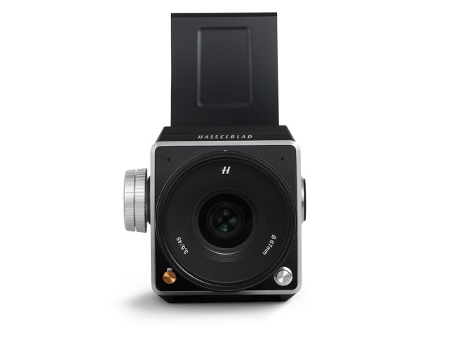 hasselblad-v1d-front