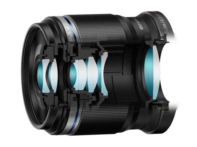 olympus-m-zuiko-digital-ed-30mm-f3-5-macro-structure