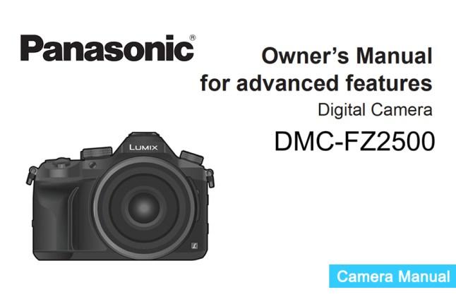 panasonic-lumix-dmc-fz2500-fz2000