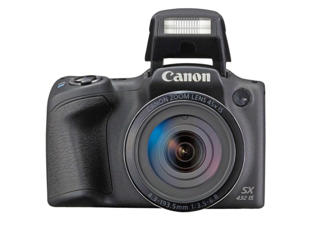canon-powershot-sx430-is-02