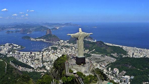 Christ_Corcovado1