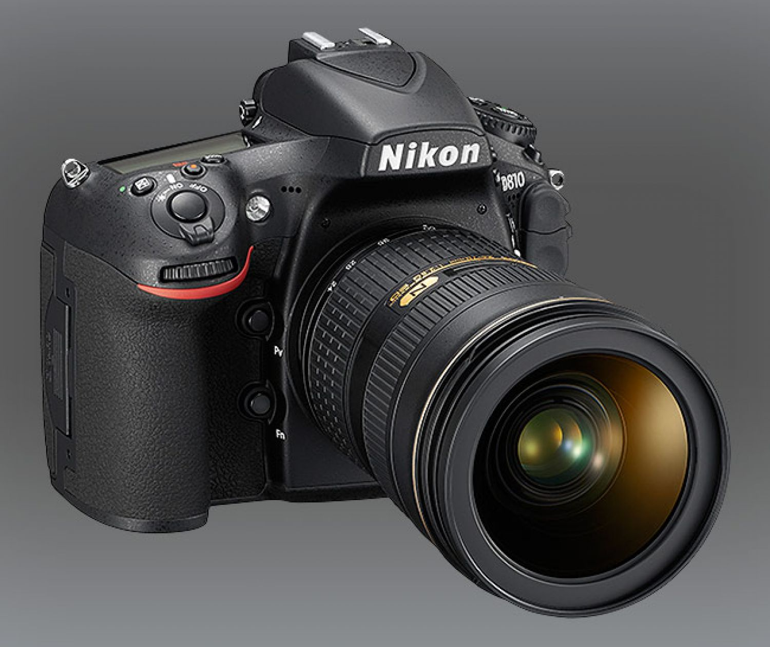 Professional Cameras For Photography  Digital Photo Pro