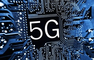 Už čoskoro prvá skúšobná transkontinentálnu 5G sieť bc00d609f5f