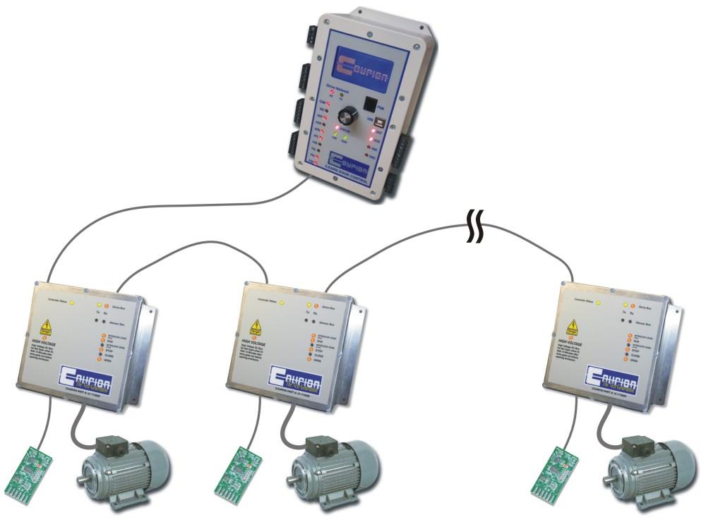 medium resolution of ac electric motor rotary switch wiring
