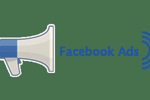 Jasa Iklan Facebook