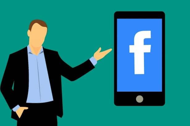 Harga Iklan Facebook