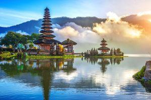 Jasa SEO Bali Profesional dan Bergaransi