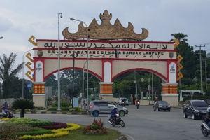 Jasa SEO Lampung Profesional