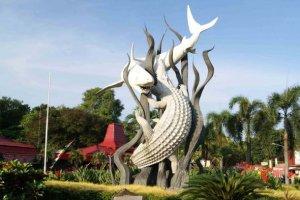 Jasa SEO Surabaya Bergaransi 100% Uang Kembali