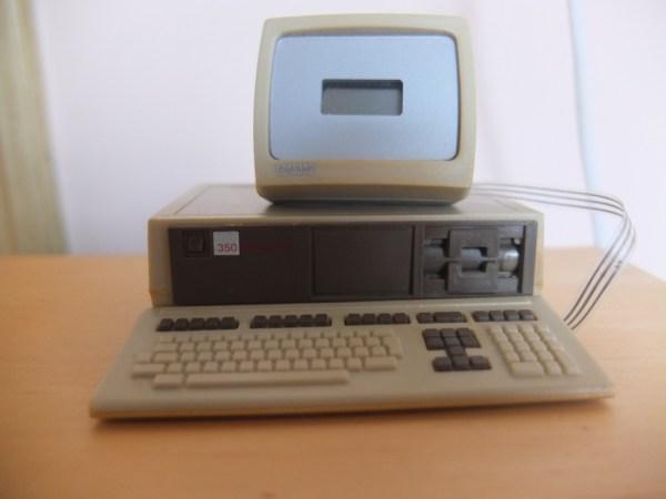 toy (solar clock)  Digital 360 computer