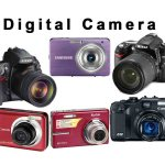 The cheapest digital camera shop in Penang
