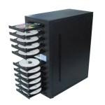DVD Duplicator