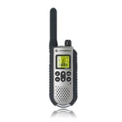 Motorola TLKR_T7