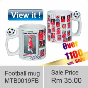 world cup mugs