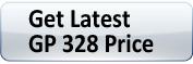 Latest gp328 price