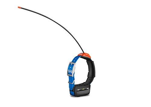 Garmin Alpha 100 GPS Track and Train Handheld