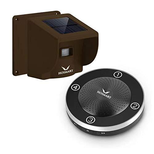 Wireless Security Camera 1 Mile Range