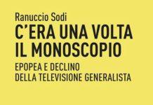 C'era una volta il monoscopio Ranuccio Sodi