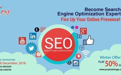 6 way To Optimize Your Blog Posts For Search Engine Optimization