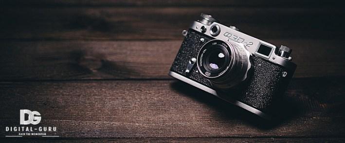photography earnings