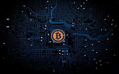 BIGGEST NEWS FOR ENTREPRENEURS, BITCOIN ALMOST HITS 7K & PREDICTED TO 8K