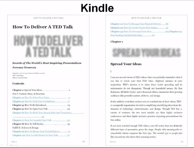 Digital Pubbing Creating Prizeworthy Digital Books, by DBW