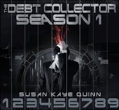 DebtCollector_season1