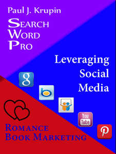 Search Word Pro Book Cover