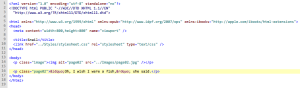 Fixed_Format_HTML_paragraphs